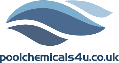 Pool Chemicals 4 U