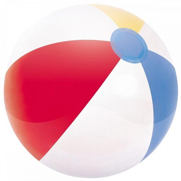 Beach Ball - Pool Chemicals 4 U