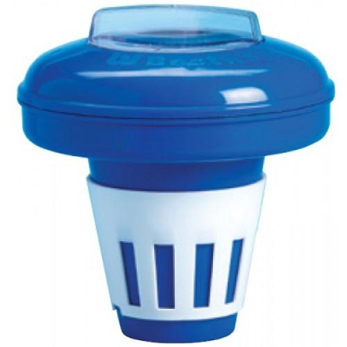 Blue Horizons Floating Chlorine Tablet Dispenser